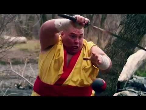Vídeos Incríveis - Esporte 2014