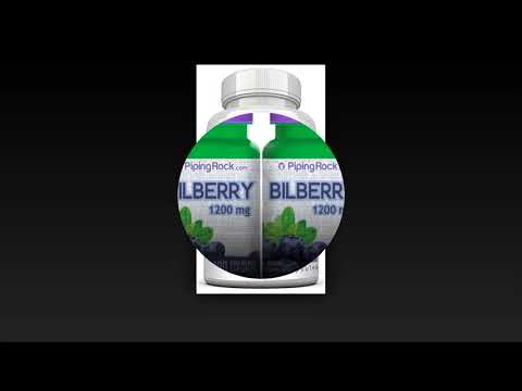 top-10-best-bilberry-herbal-supplements-for-health