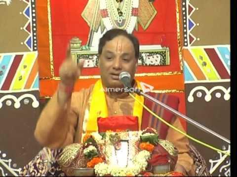 Mukesh Bhatt Bhagvat 12