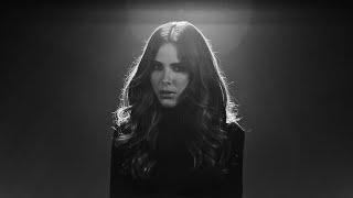 Смотреть клип Wanessa Camargo - Por Favor