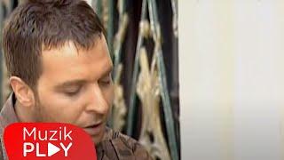Güçlü Soydemir - Eyüp Sultan