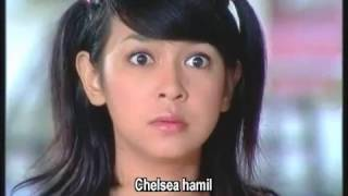vuclip SINETRON OLIVIA Ep 6-2 Malay Sub (Full Movie)