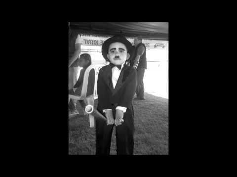 Descarga De Charanga Rudy Calzado Y Su Orquesta