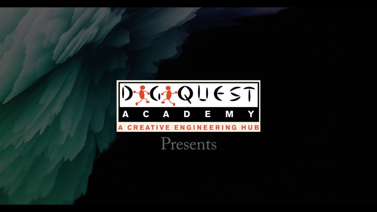 Unity Certification Course Digiquest Youtube