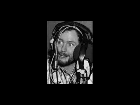 The Kenny Everett Show - Capital Radio Aug 1977