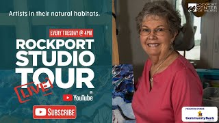 Episode 9: Bonnie Lou Prouty - Everything Old Is New Again