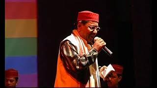 हे मैते दग्ड्या घसेर भग्यान Shri Narendra Singh Negi Ji Old Song