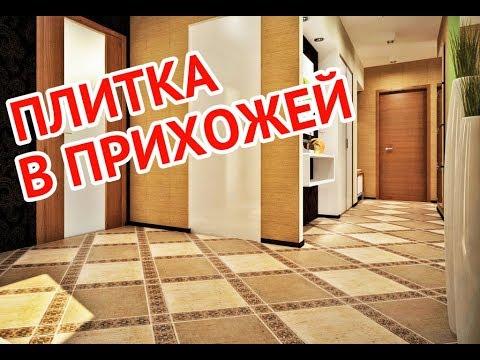 Купить квартиру в приморском районе. Коломяги, Афонская .