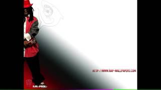 Lil Jon - da Blow (Bass Boosted)