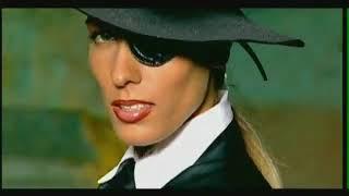 Moby Dick - Na Rubu Moje Usne - (Official Video 2001)