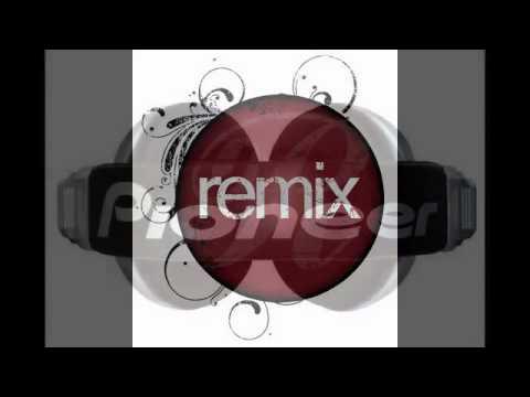 hadise hadi deli oglan remix