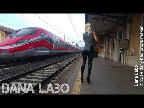 Samantha Fox Sabrina La Isla Bonita Call Me RFM Party 80 from YouTube · Duration:  6 minutes 55 seconds