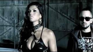 Suelyn Medeiros Music Video Compilation