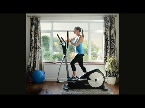 jtx-tri-fit:-extendable-long-stride-and-incline-cross-trainer