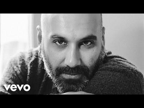 Dodan - Huma Kuşu (Audio)