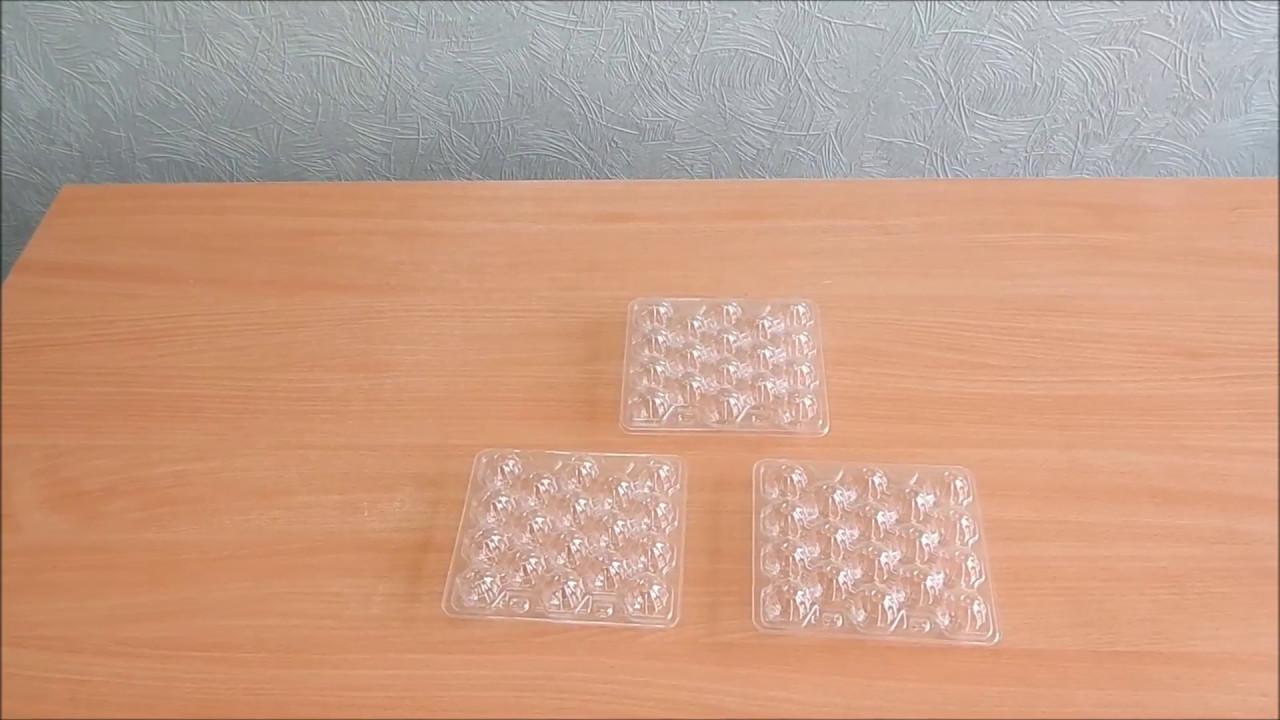 Стоит отметить, что купить упаковку для перепелиных яиц из различного картона можно с целью на несения на нее рекламных изображений. Картон.