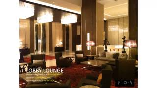 ISA 18/56 Hospitality  Lighting 50 Min (56.10.12)