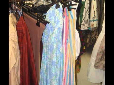 Tiendas de vestidos de noche en acapulco