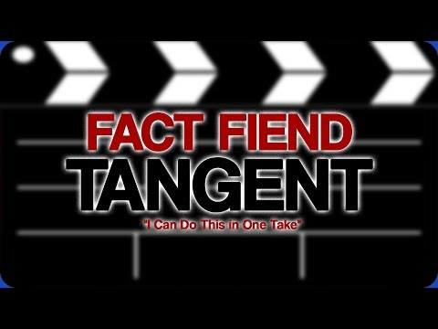 """Tangent 