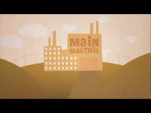 Ambit Energy: What is Deregulation? | Ambit Energy
