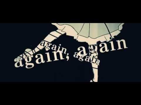 【MV】 Again 【ARAKI】