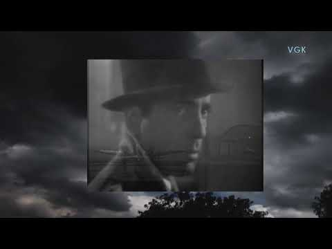 Vangelis - One More Kiss, Dear