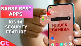 Top 7 Best Android Apps for September 2020 | Powerful Apps | GT Hindi