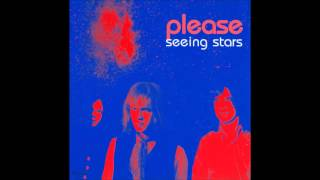 Please - Seeing Stars FULL ALBUM (1969) UK PSYCH BEAT