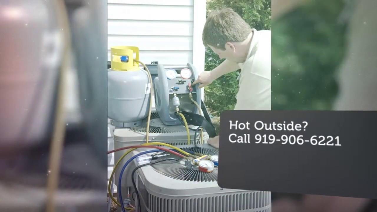Home > Heating and Air Cary NCHeating and AC Company Cary NC HVAC SERVICES IN NORTH CAROLINA