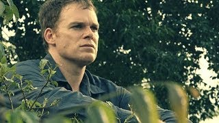 Years of Living Dangerously: Why I Care - Michael C. Hall