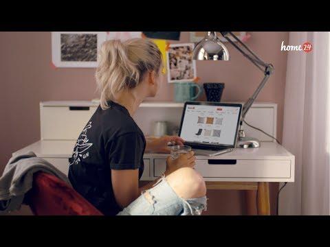 Home24 Lied Aus Dem Tv Spot Musikradarde