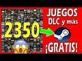 TOP 5 NUEVOS Juegos de MUNDO ABIERTO PARA PC + Links de ...