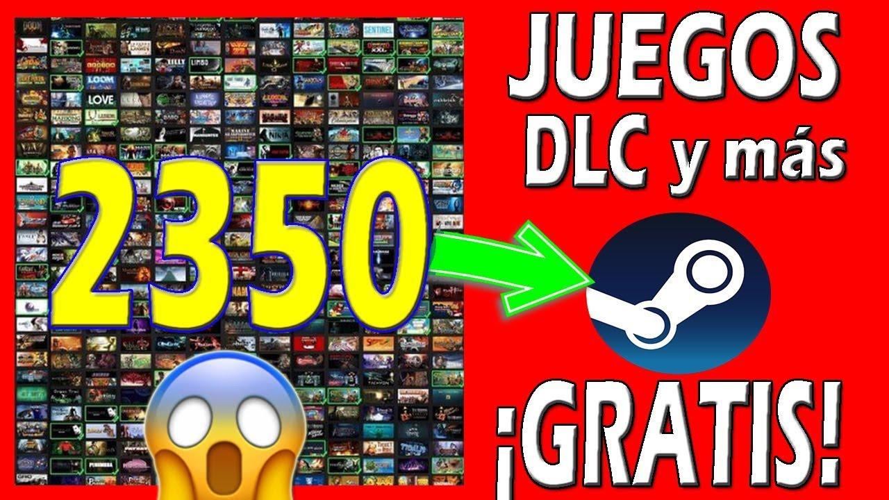 Juegos Gratis 100
