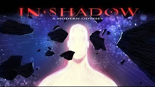 IN SHADOW - A Modern Odyssey - Animated Short Film - HD