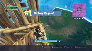 21 kill duo win godly build battles console