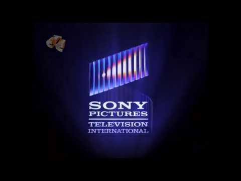 34 Films/Gran Via Productions/Paramount Television/Sony Pictures Television International (2006) #2 thumbnail
