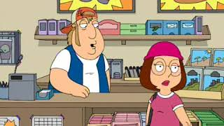 Family Guy- Brian zieht aus (1) (Deutsch/German)