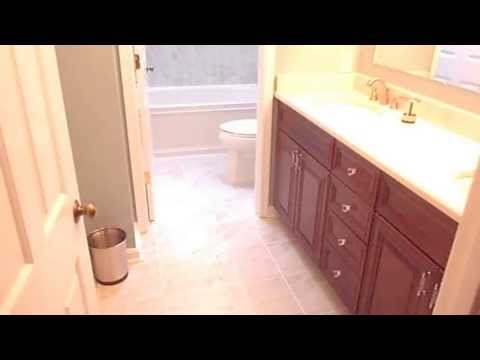 https://www.youtube/watch?v=vrpDV YSl MBathroom Remodeling Maryland 3017360061