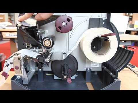 Driver Impressora Zebra 110xi4 Exeloud