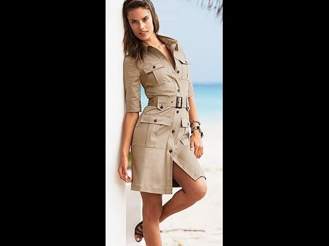 6db849361df Платье с стиле