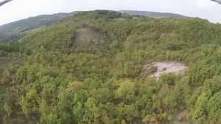 Vente Forêt Fumel LOT ET GARONNE, 345 Forêt Investissement