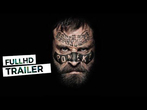 Savage 2020 Crime Movie Exclusive Trailer #1 FULLHD
