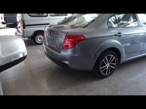 North Korean Auto Dealership || ViralHog