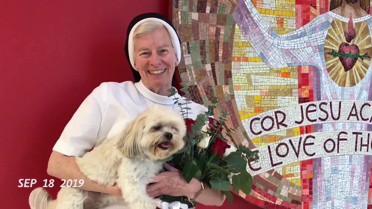 Cor Jesu Christmas Concert 2020 Cor Jesu Academy: 2019 2020   YouTube