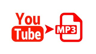 Download HOW TO DOWNLOAD YOUTUBE TO MP3 COVERT IN BANGLA..