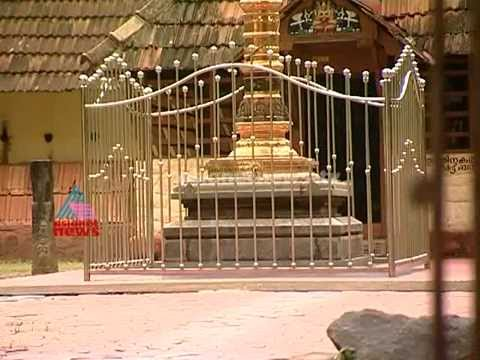 Ithalukal - Utsavam - Legend of King Mahabali and Vamanan