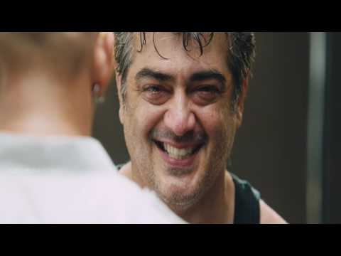 Ajith dialogue Tamil