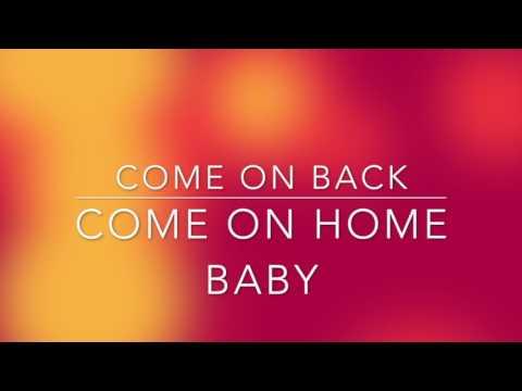 come back to me - star cast lyrics