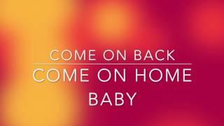 Download come back to me - star cast lyrics