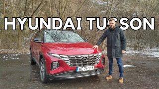 http://tv.ucoz.pl/dir/samochody_auto/hyundai_tucson_zwracanie_uwagi_w_cenie/1-1-0-314